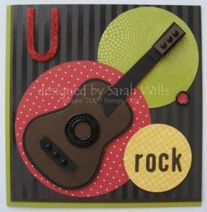 guitarcard