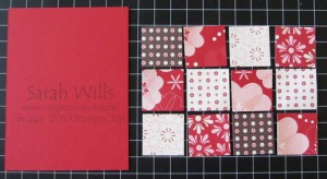 topnotequiltsquares