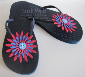 bloghopflipflops