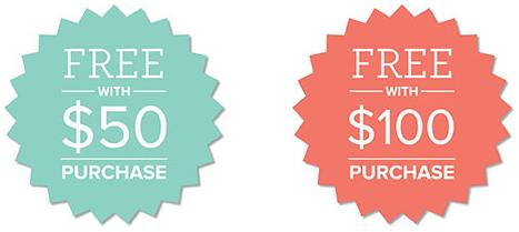 Stampin-Up-Saleabration-2018-sab-on-sale-free-$50-$100-stamp-set-dies-paper-memories-Sarah-Wills-Sarahsinkspot-Stampinup-Starbursts
