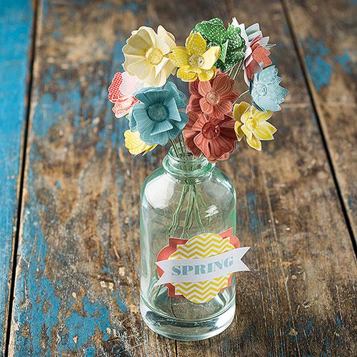 Paper_Flower-30