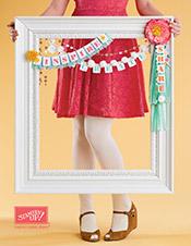 SarahsInkSpot-2013-14-Catalog