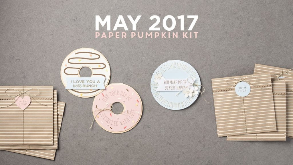 Stampin-Up-Paper-Pumpkin-Monthly-Kit-Sarah-Wills-Sarahsinkspot-Stampinup-May-2017-Sprinkled-With-Love