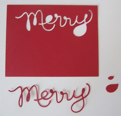 merryexpressionlits6