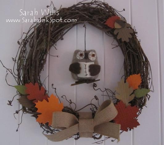 fall-wreath