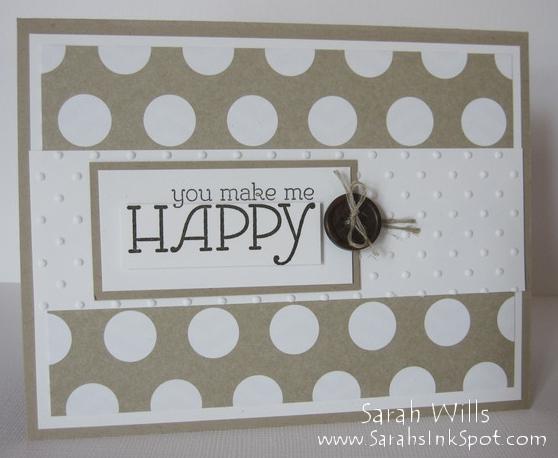 happyspottycard