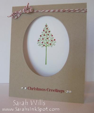 ovalwindowtree