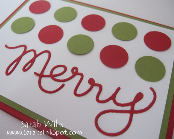 simplepunchmerrycardcloseup