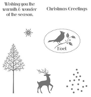 warmth&wonder
