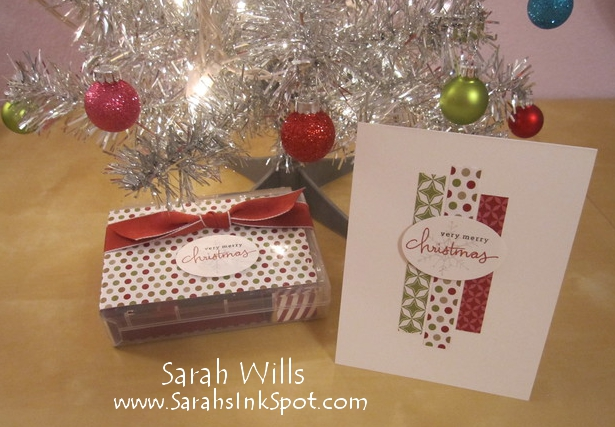 christmascard&giftcardbox