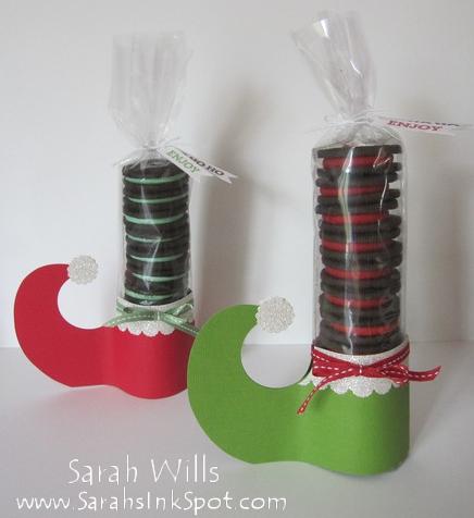 sarahsinkspot-oreo-elf-shoes-both