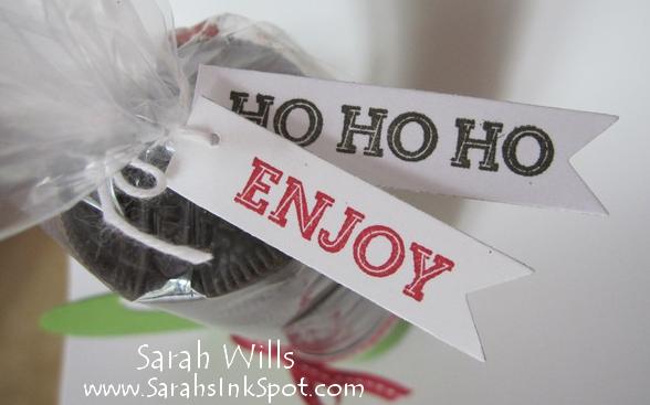 sarahsinkspot-oreo-elf-shoes-tags