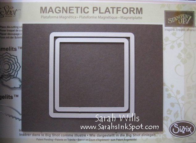 magneticplatformwindow1