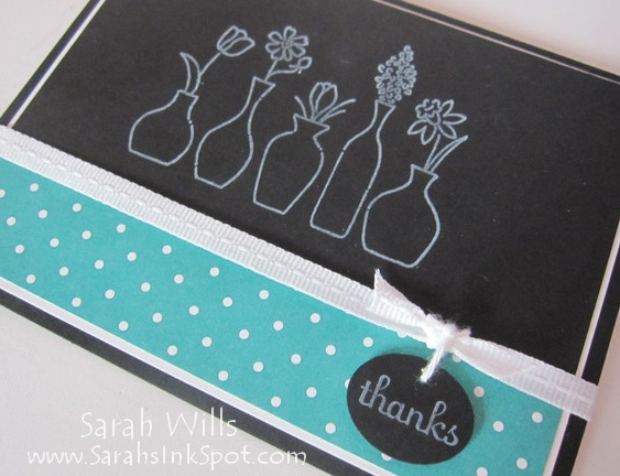 chalk-board-vases-closeup