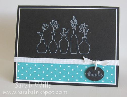chalk-board-vases