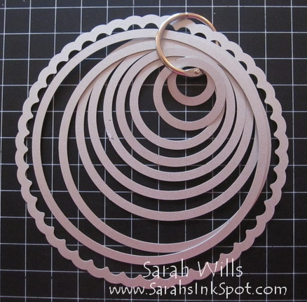 circle-framelits