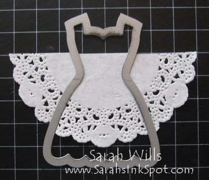 doily-dress-form