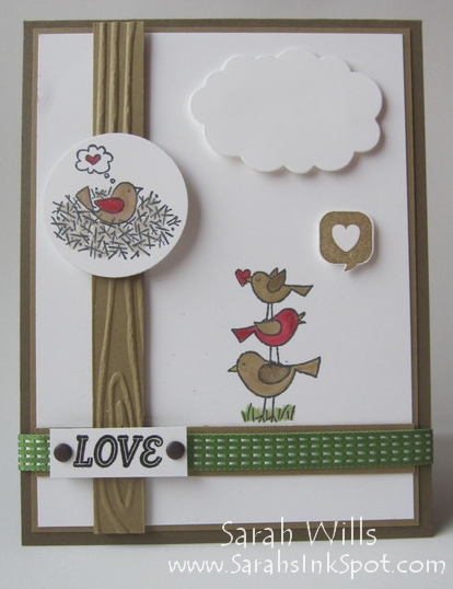 for-the-birds-love-2