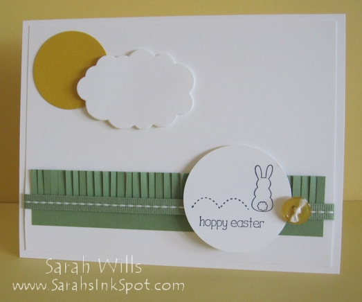 hoppy-easter-bunny-card