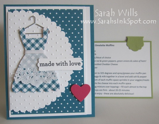 recipe-card-and-pullout