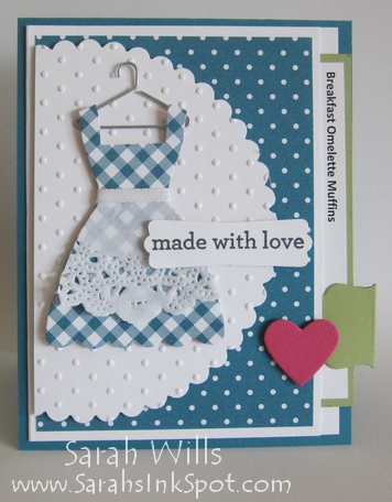 recipe-card-pullout-inside