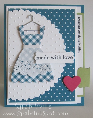 recipe-card-pullout-inside2