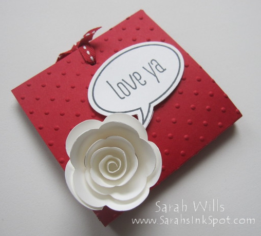 trio-of-heart-treats-red-flower
