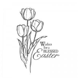 blessed-easter