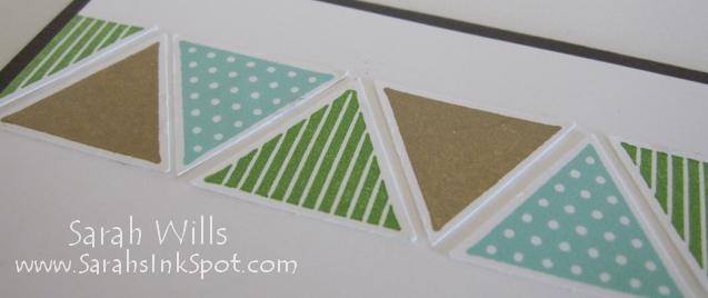 geometric-triangles