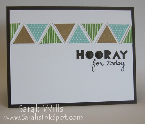 geometrical-hooray-for-today-card
