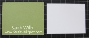 recipe-card-insert