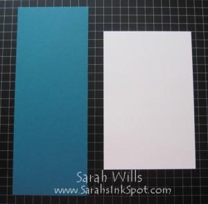 recipe-card-pullout-5