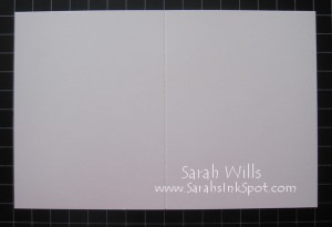 recipe-card-pullout-7