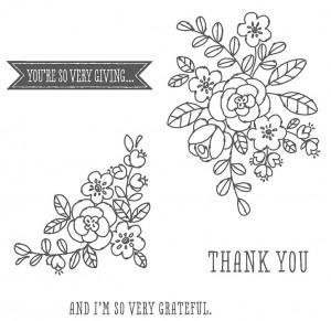 so-very-grateful