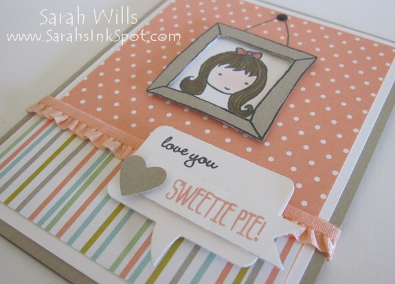 sweetie-pie-card-closeup