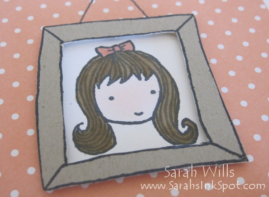 sweetie-pie-frame-closeup