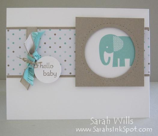 baby-elephant-card