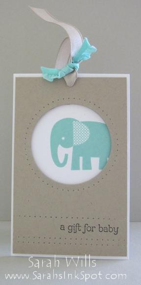 baby-elephant-tag