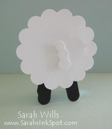 back-of-sheep