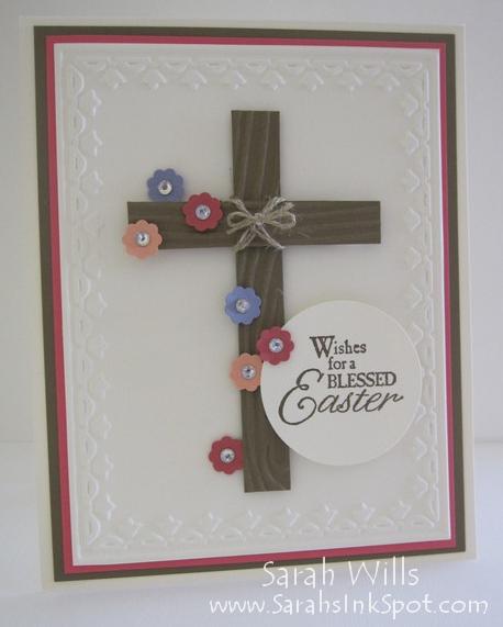 blessed-easter-cross