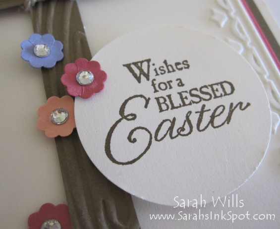 easter-label-tag