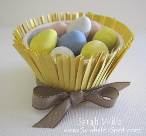 easter-nest-with-eggs