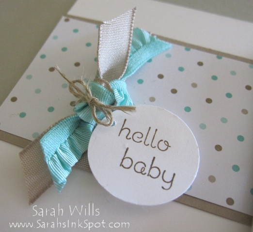 ebaby-elephant-card-sentiment