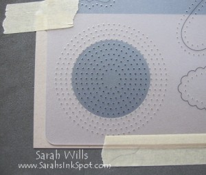 paper-piercing-template