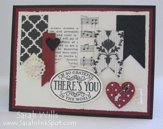 red-shabby-chic-heart-card