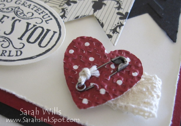 red-shabby-chic-heart