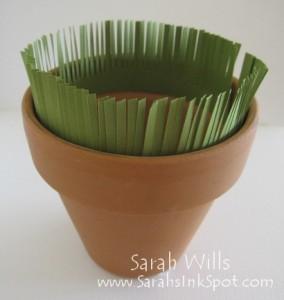 seed-pot-8