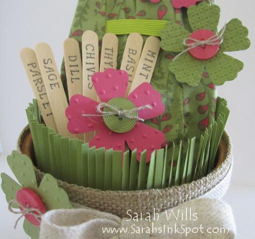 seed-stick-pot-closeup
