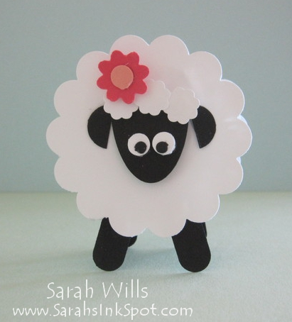 sheep-front