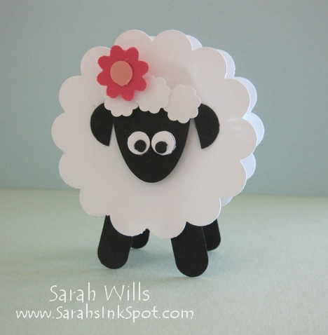 sheep-on-the-side